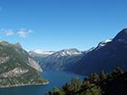 https://www.metnet.hu/download/kozos/fjord.jpg