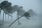 https://www.metnet.hu/ntheme/lexikon/orkan.jpg