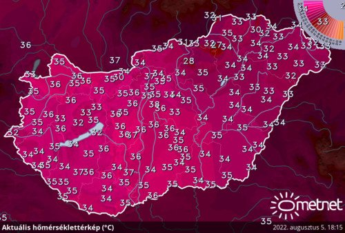 http://www.metnet.hu/pic/climate_maps.php?mt=act&map=temp&size=m