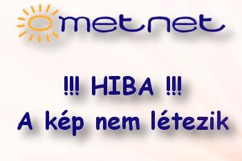 http://metnet.hu/?m=keptar&i=17964