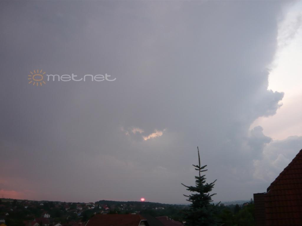 http://metnet.hu/?m=keptar&i=18177