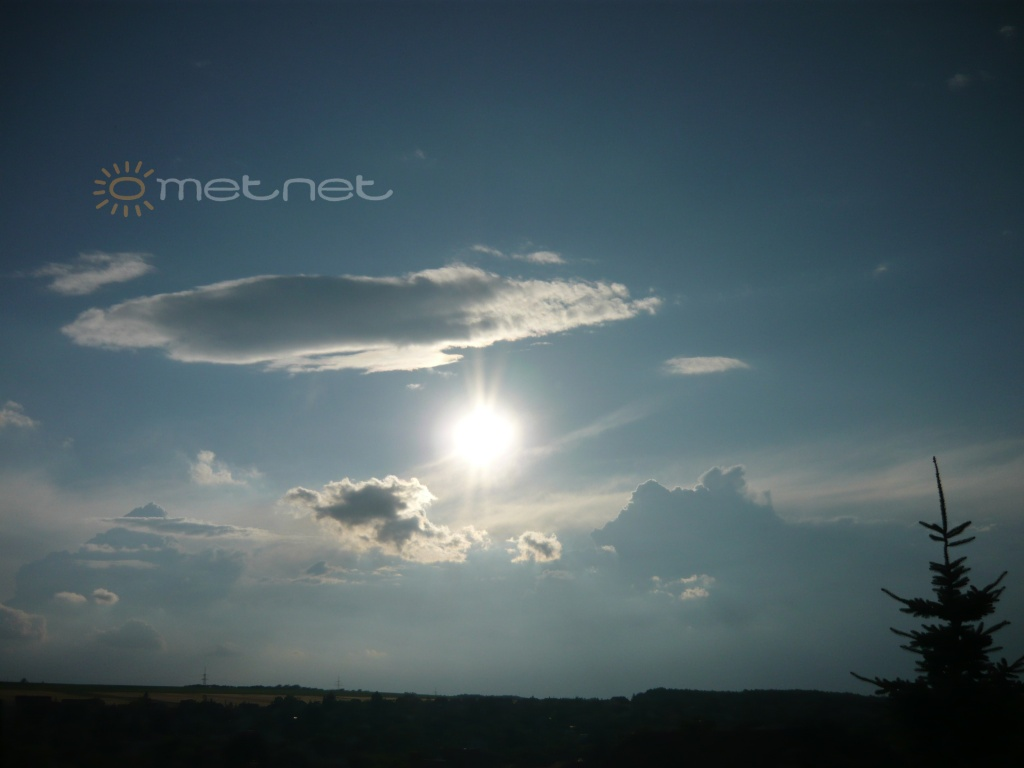 http://metnet.hu/?m=keptar&i=18194